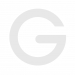 Gtouch_logo_img2
